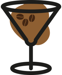 espressobongo