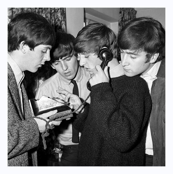 Beatles-new(2)